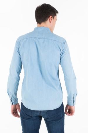 Marškiniai 1013684-2