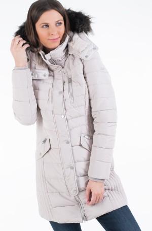 Coat 1012041-1