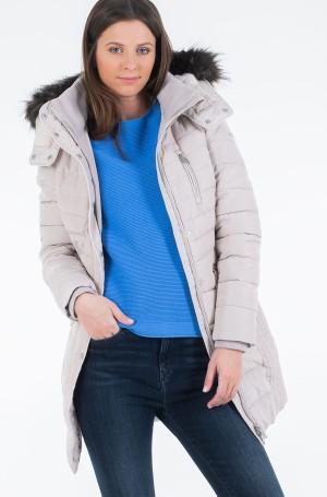 Coat 1012041-2