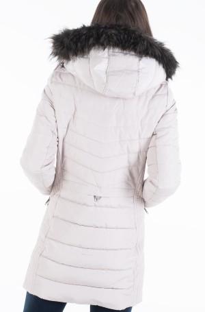 Coat 1012041-3