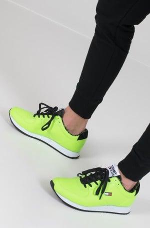 Footwear CASUAL TOMMY JEANS SNEAKER-2