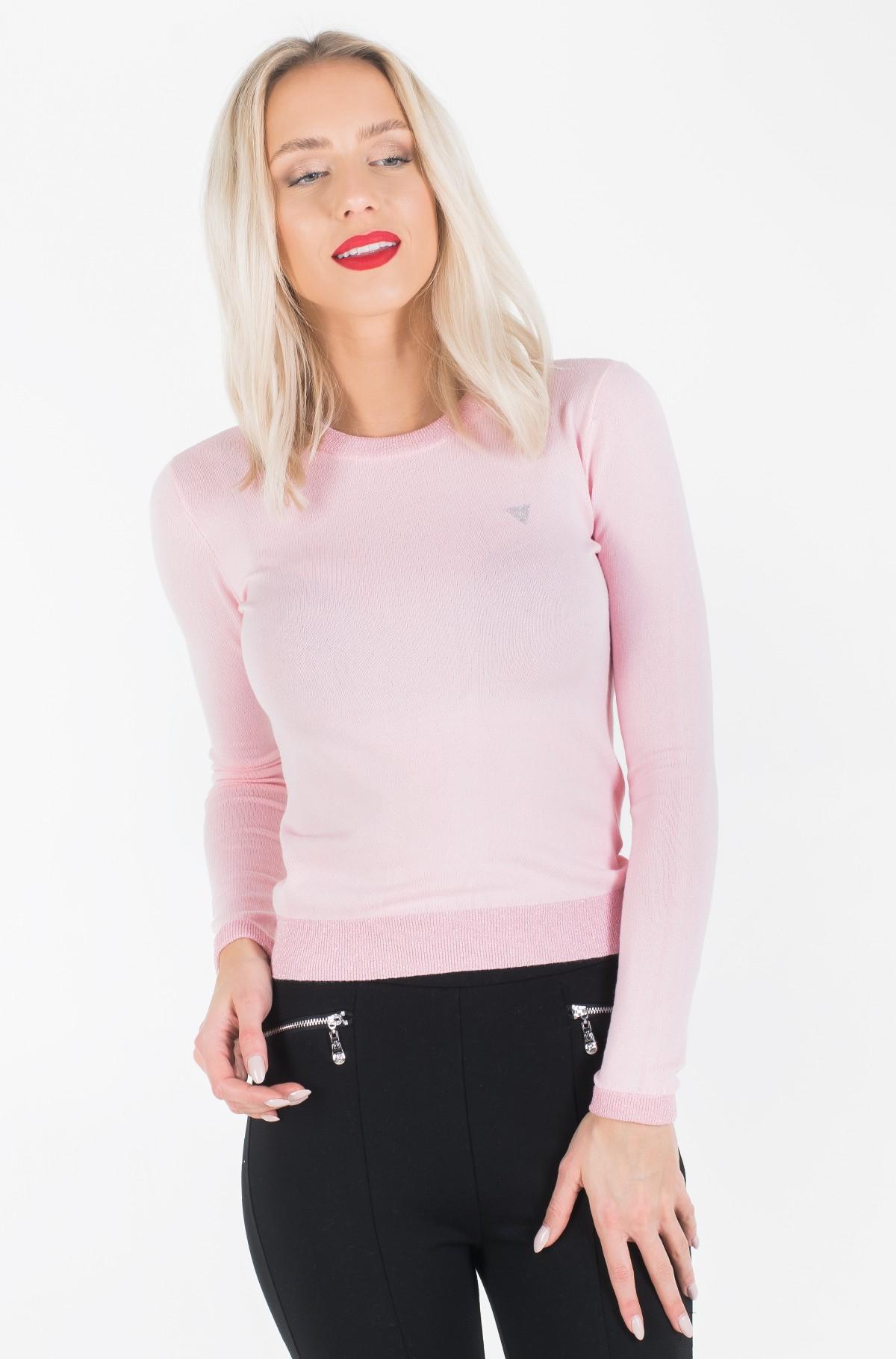 Sweater W01R0P Z2760-full-2