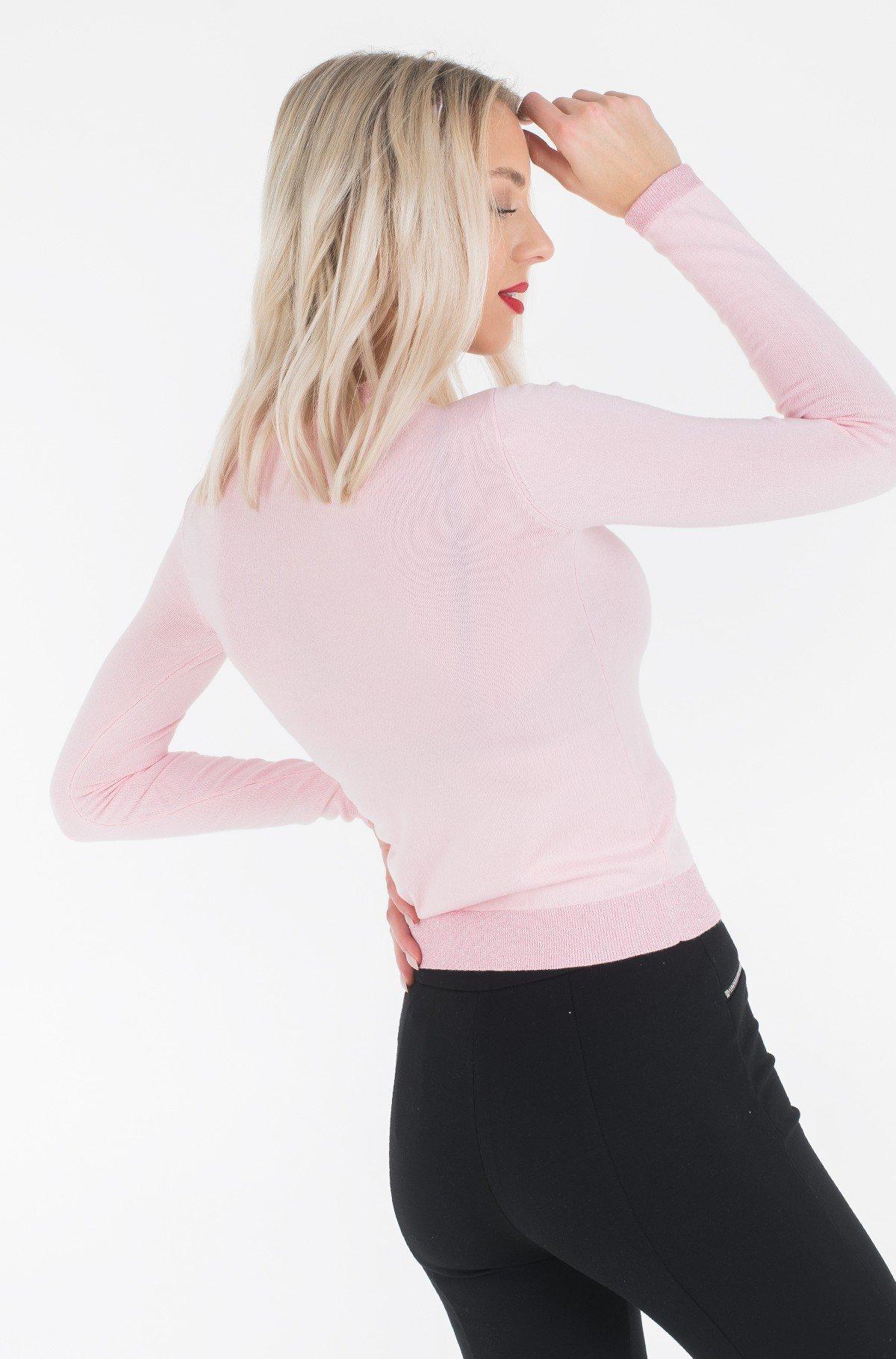 Sweater W01R0P Z2760-full-3
