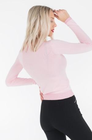 Sweater W01R0P Z2760-3