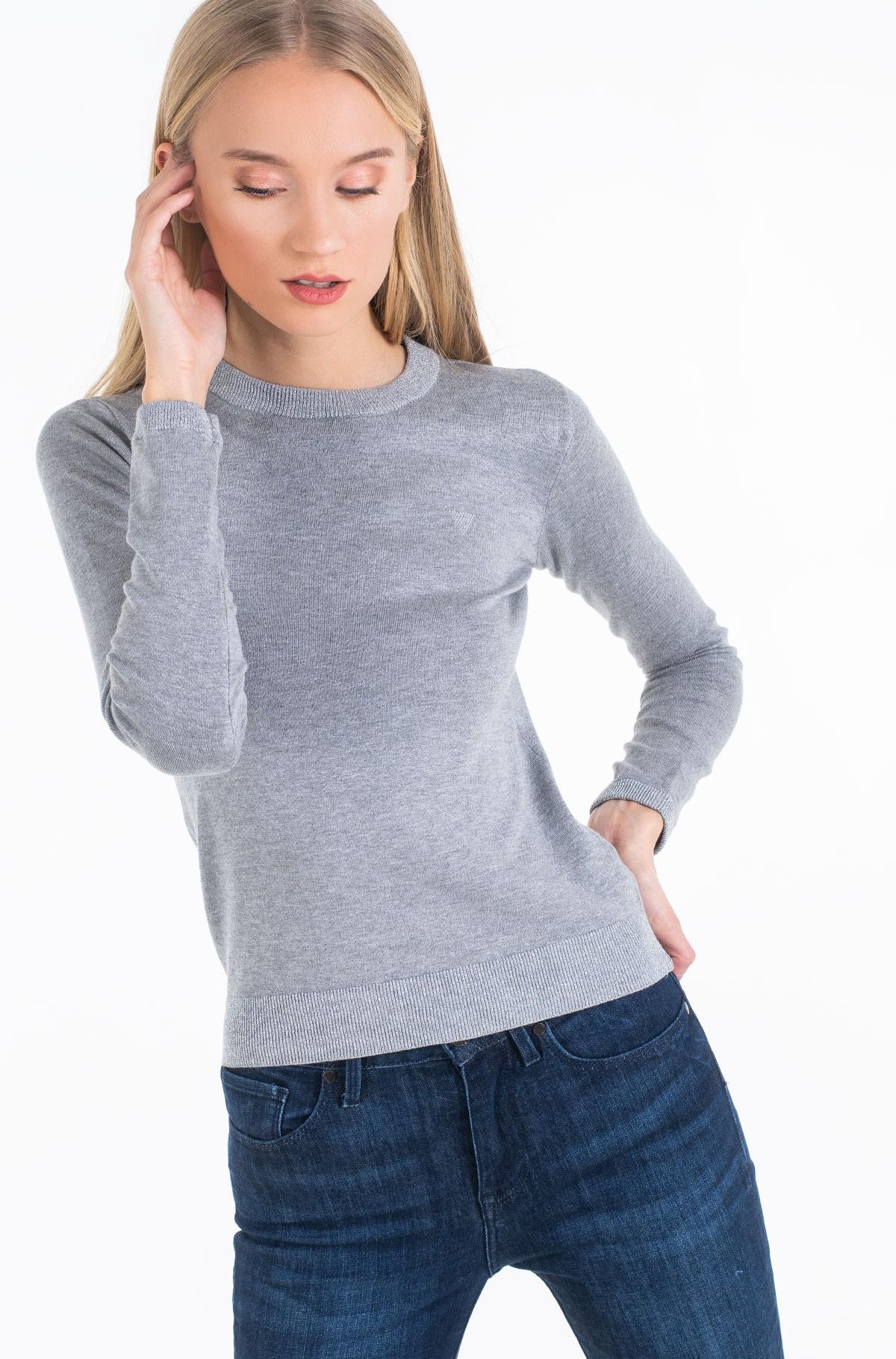 Sweater W01R0P Z2760-full-1