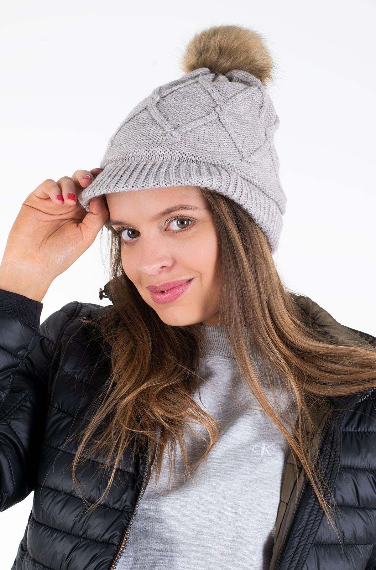 Müts SM180166-full-2