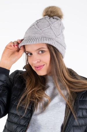 Müts SM180166-2