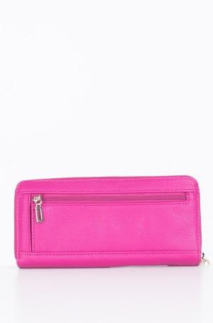Wallet SWVG75 84460-2