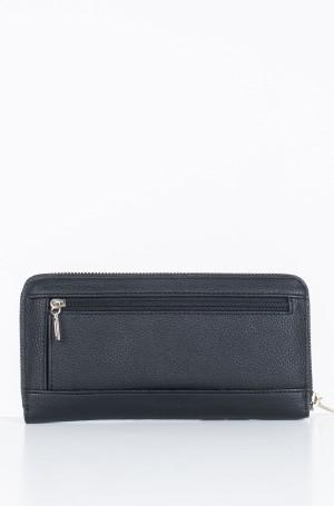 Wallet SWVG75 83460-2