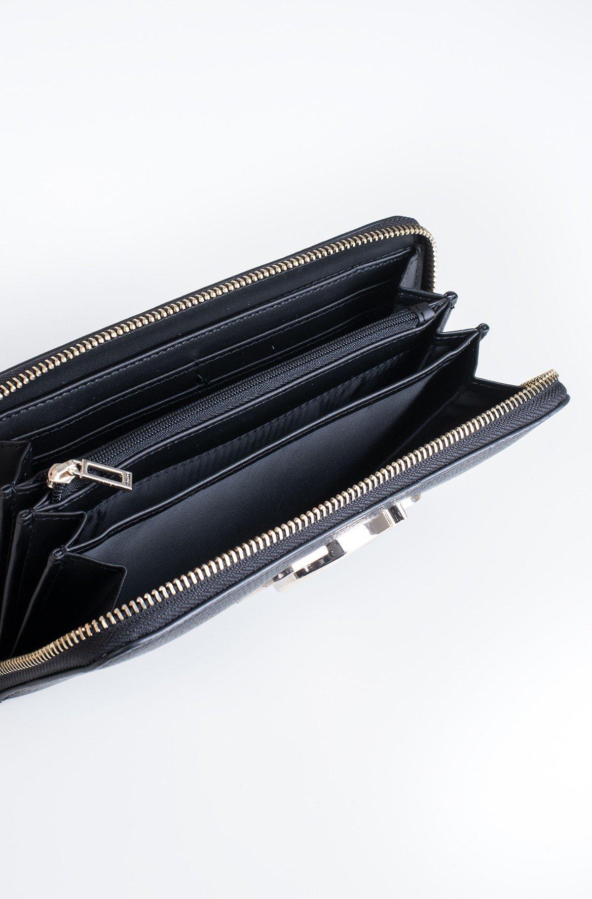 Wallet SWVG75 83460-full-3