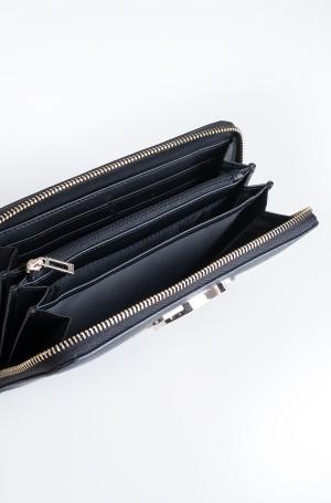 Wallet SWVG75 83460-3