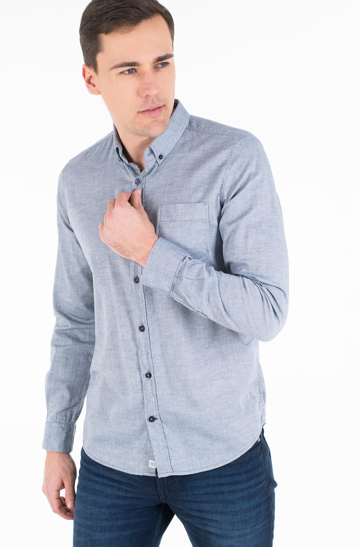 Marškiniai 1013517-full-1