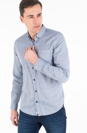 Marškiniai 1013517-1