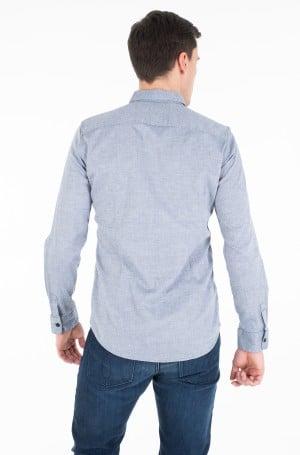 Marškiniai 1013517-3