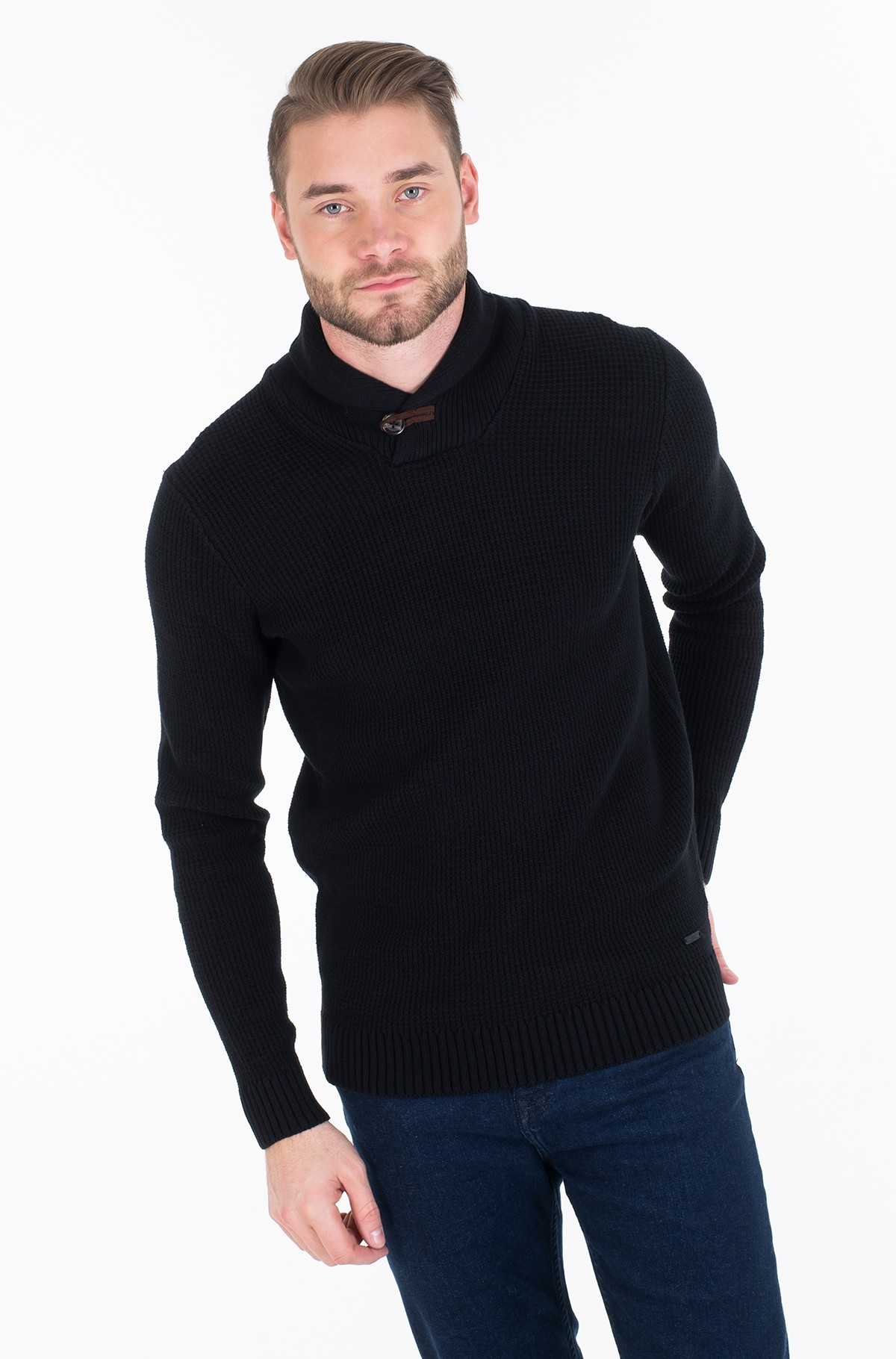 Knitwear 1008646-full-1