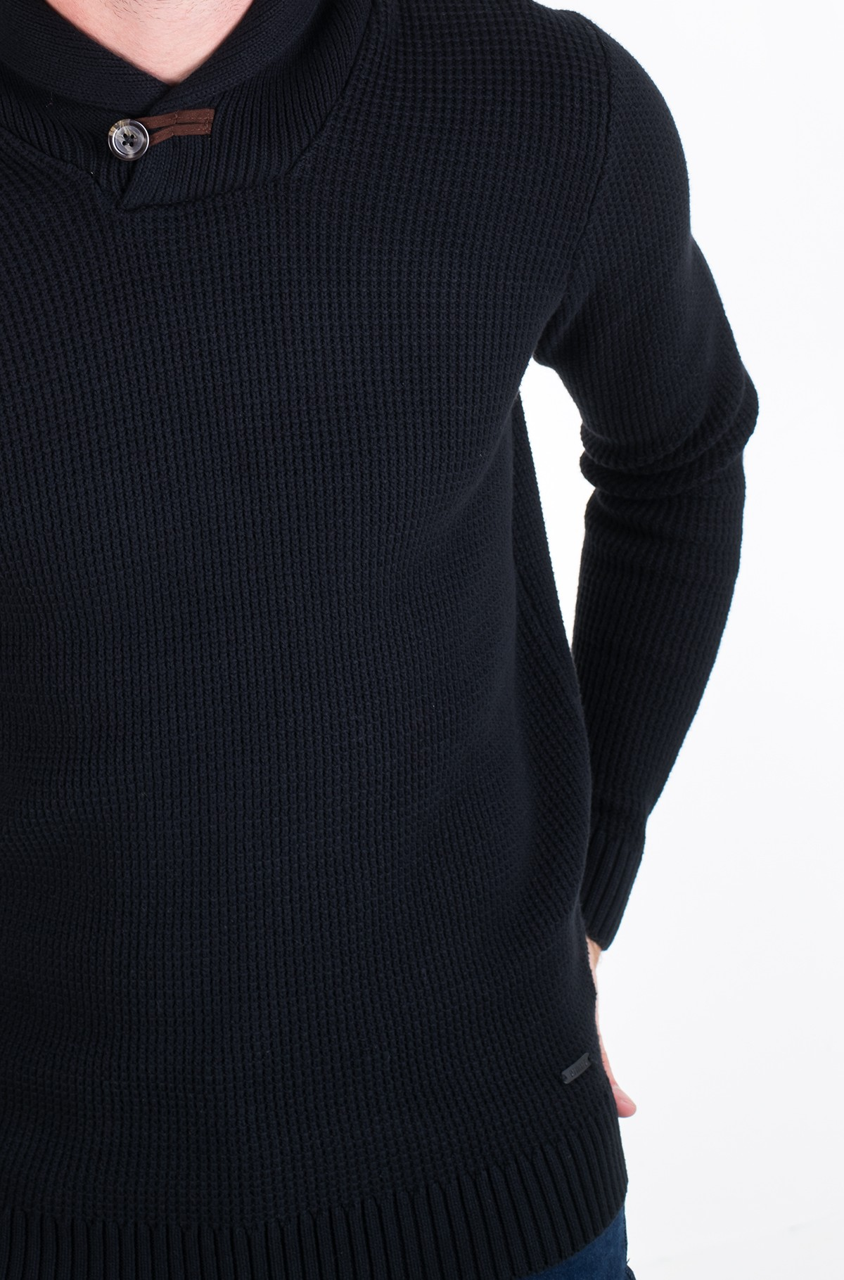 Knitwear 1008646-full-2