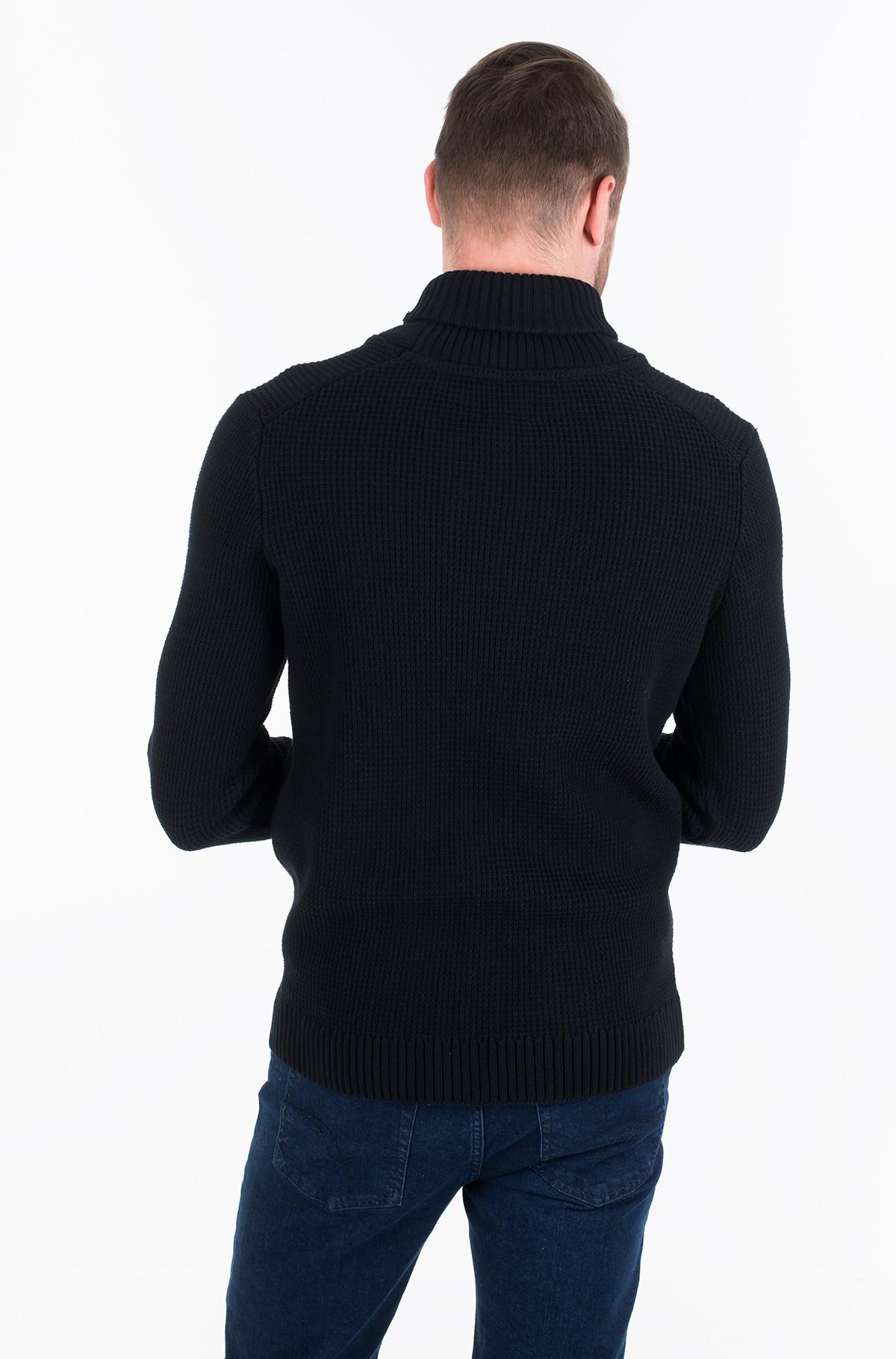 Knitwear 1008646-full-3