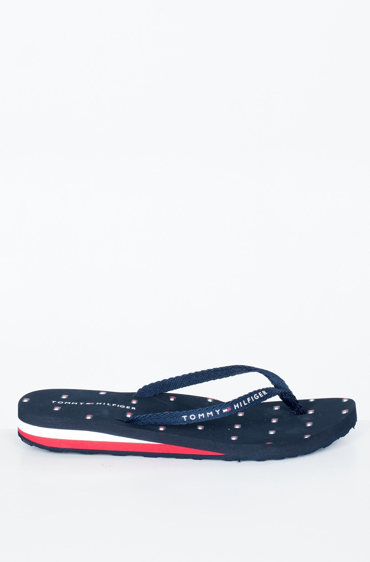 Flip-flops TH FLAG BEACH SANDAL-full-1
