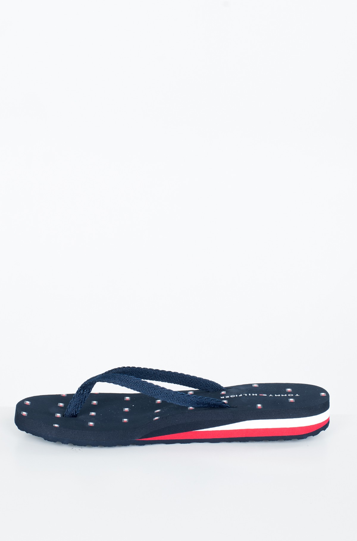 Flip-flops TH FLAG BEACH SANDAL-full-3