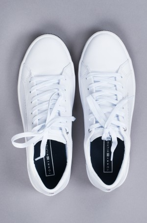 Sneakers TOMMY JEWELED SNEAKER-5