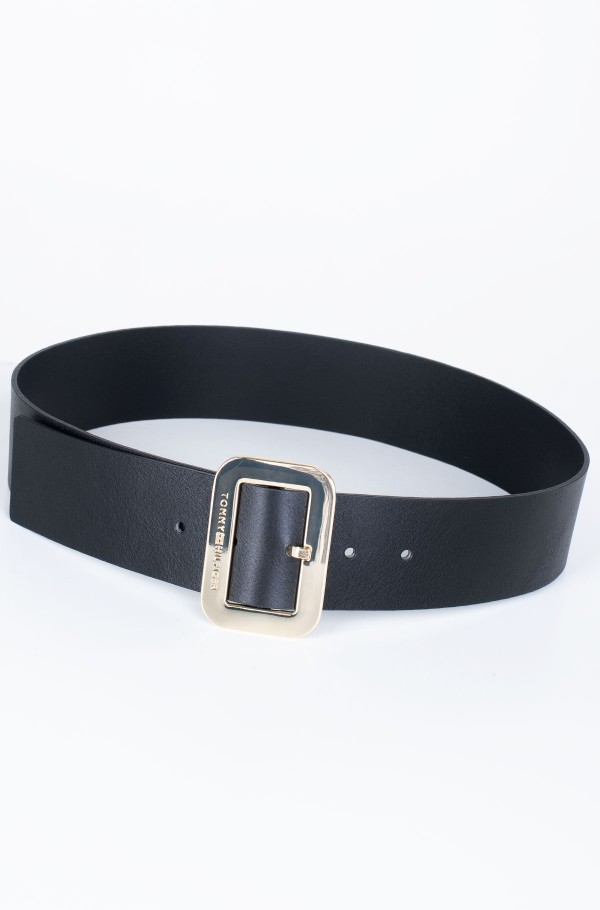 TH FASHION WAIST BELT