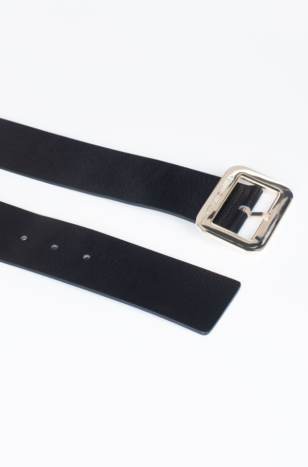 TH FASHION WAIST BELT-hover