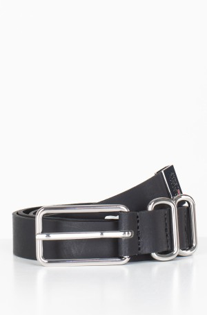 Diržas TJW NEW BUCKLE HIGH WAIST 2.5-2