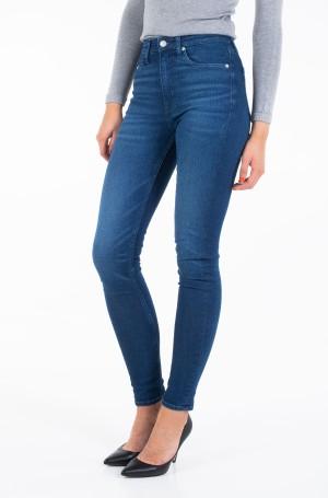 Jeans CKJ 010 HIGH RISE SKINNY J20J213132-1