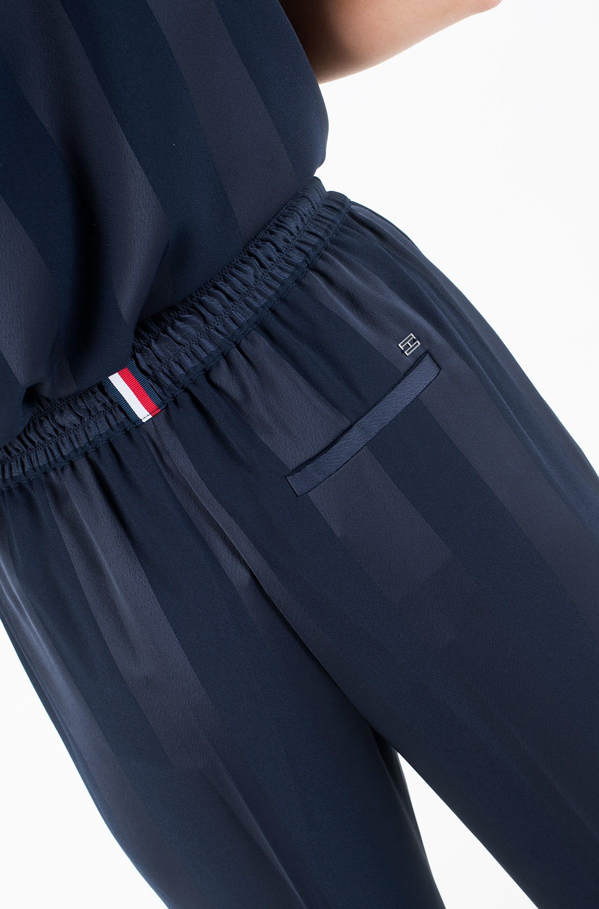Kelnės FIFI PANT-full-4