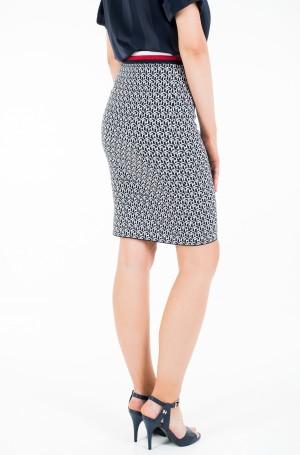 Skirt CERRA SKT-3