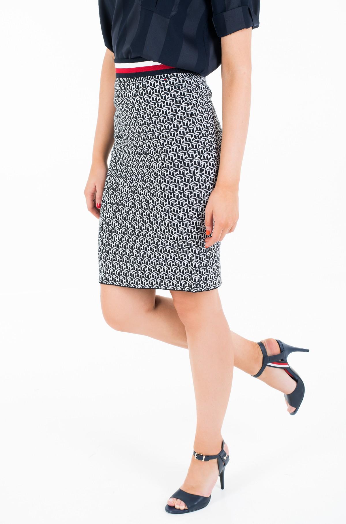 Skirt CERRA SKT-full-1