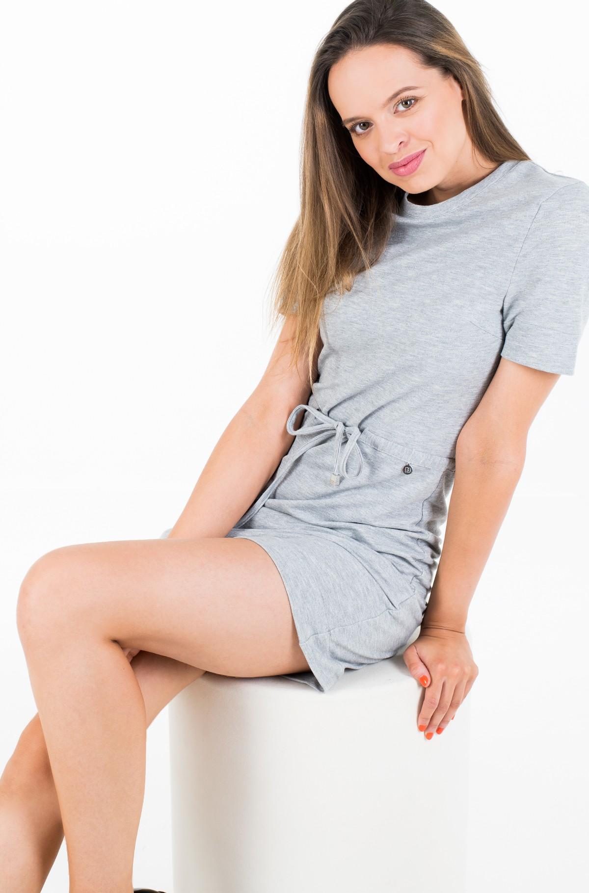 Suknelė Kadi-full-1