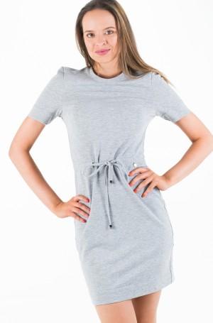 Dress Kadi-2