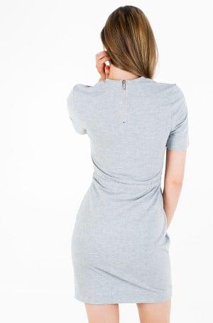 Dress Kadi-3