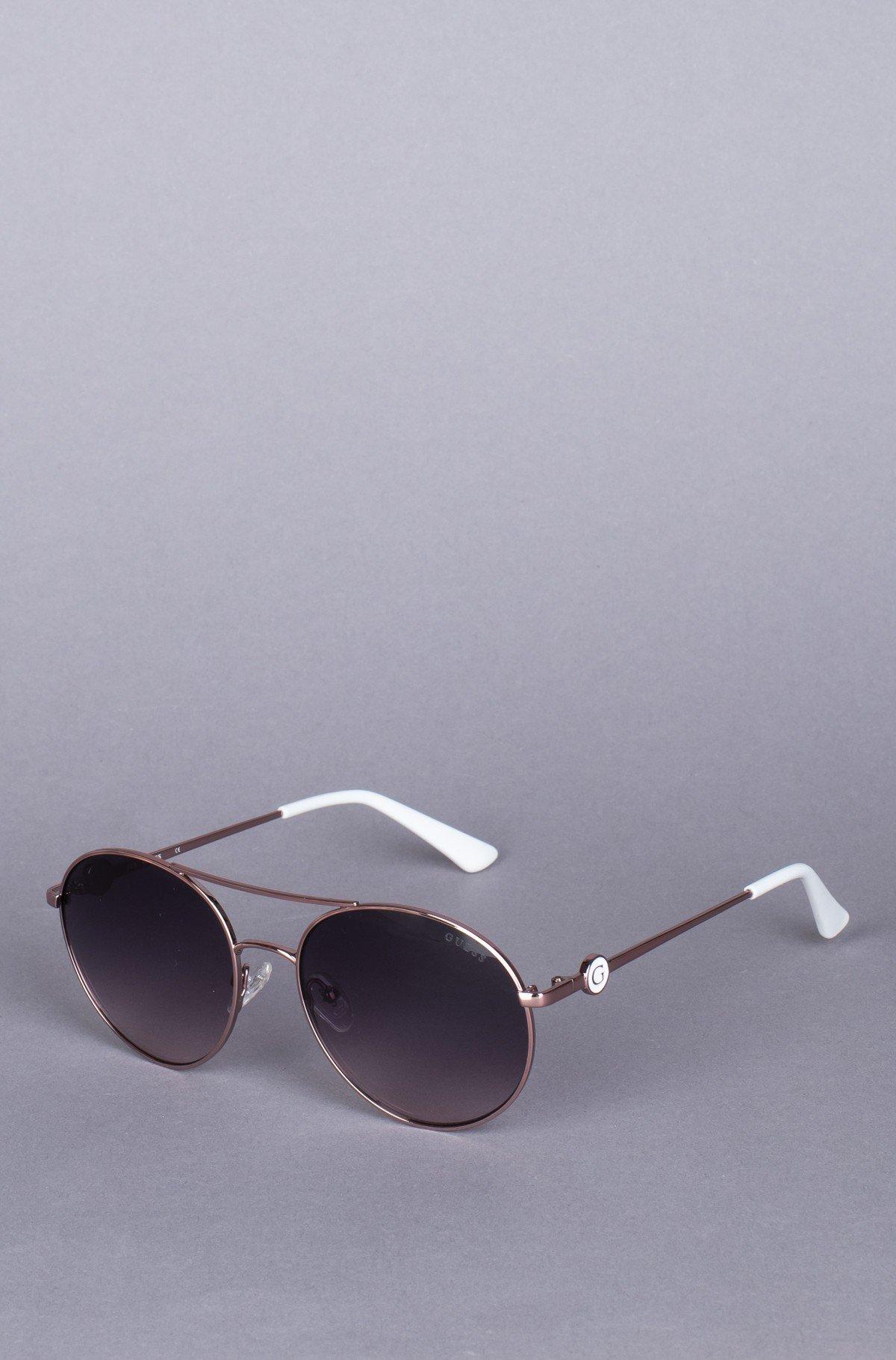 Sunglasses 7640-full-1