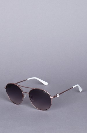 Sunglasses 7640-1