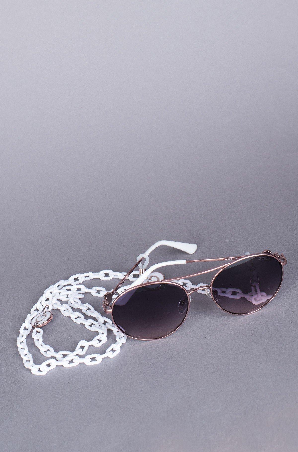 Sunglasses 7640-full-2