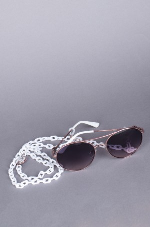 Sunglasses 7640-2