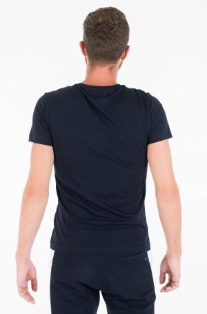 Marškinėliai CORP SPLIT TEE-2