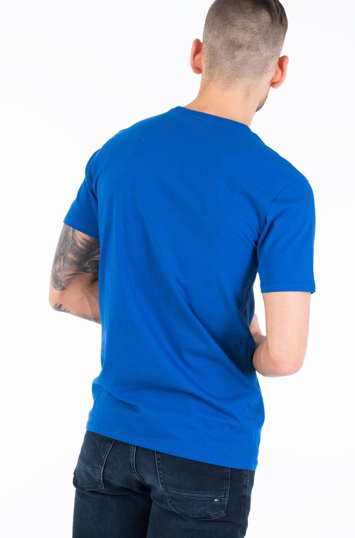 Marškinėliai M01I53 K9H10-full-2