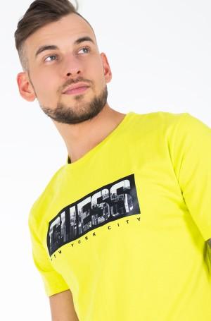 Marškinėliai M01I53 K9H10-2