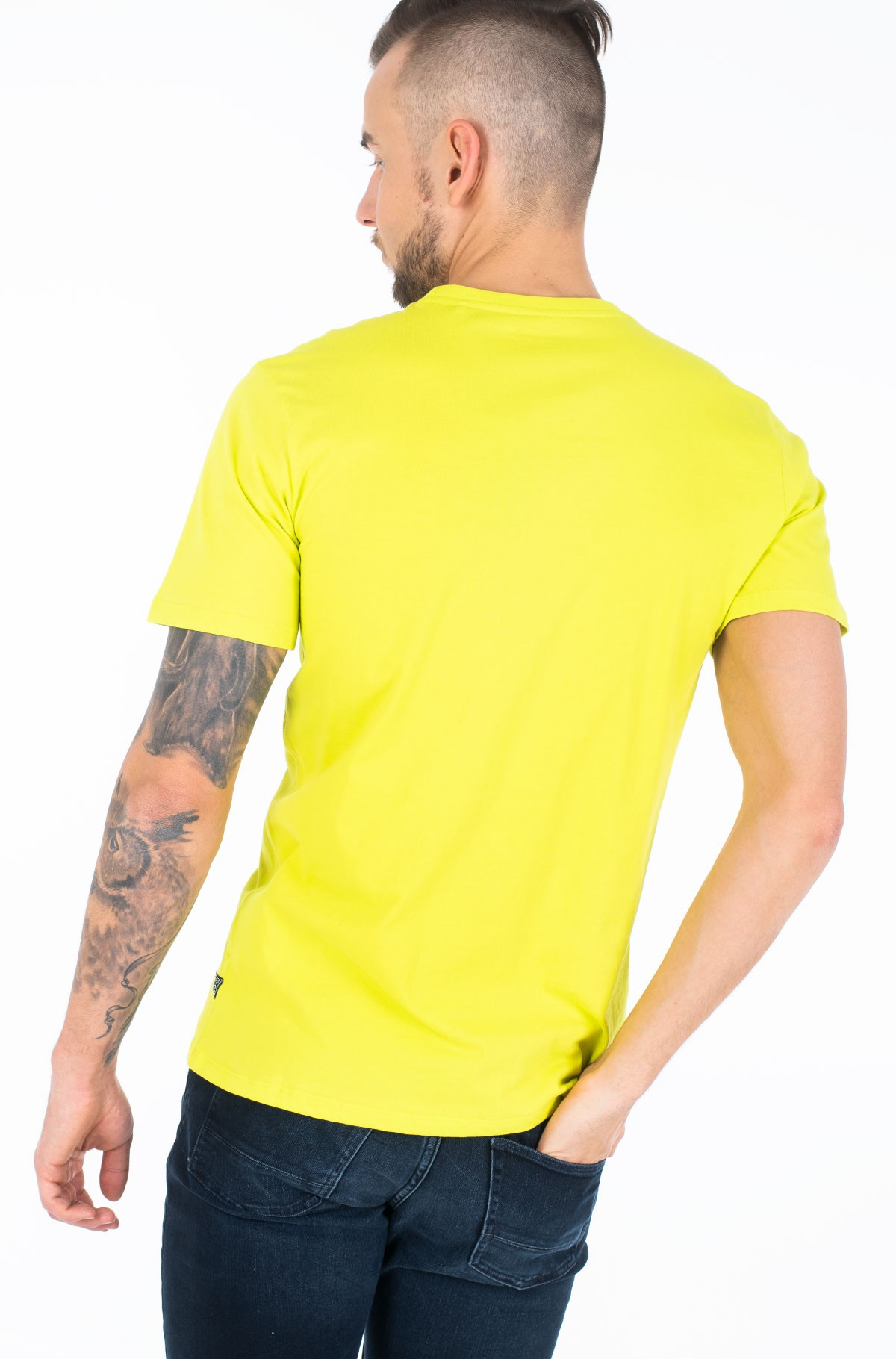 Marškinėliai M01I53 K9H10-full-3