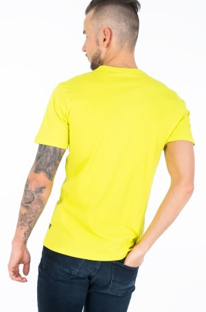 Marškinėliai M01I53 K9H10-3