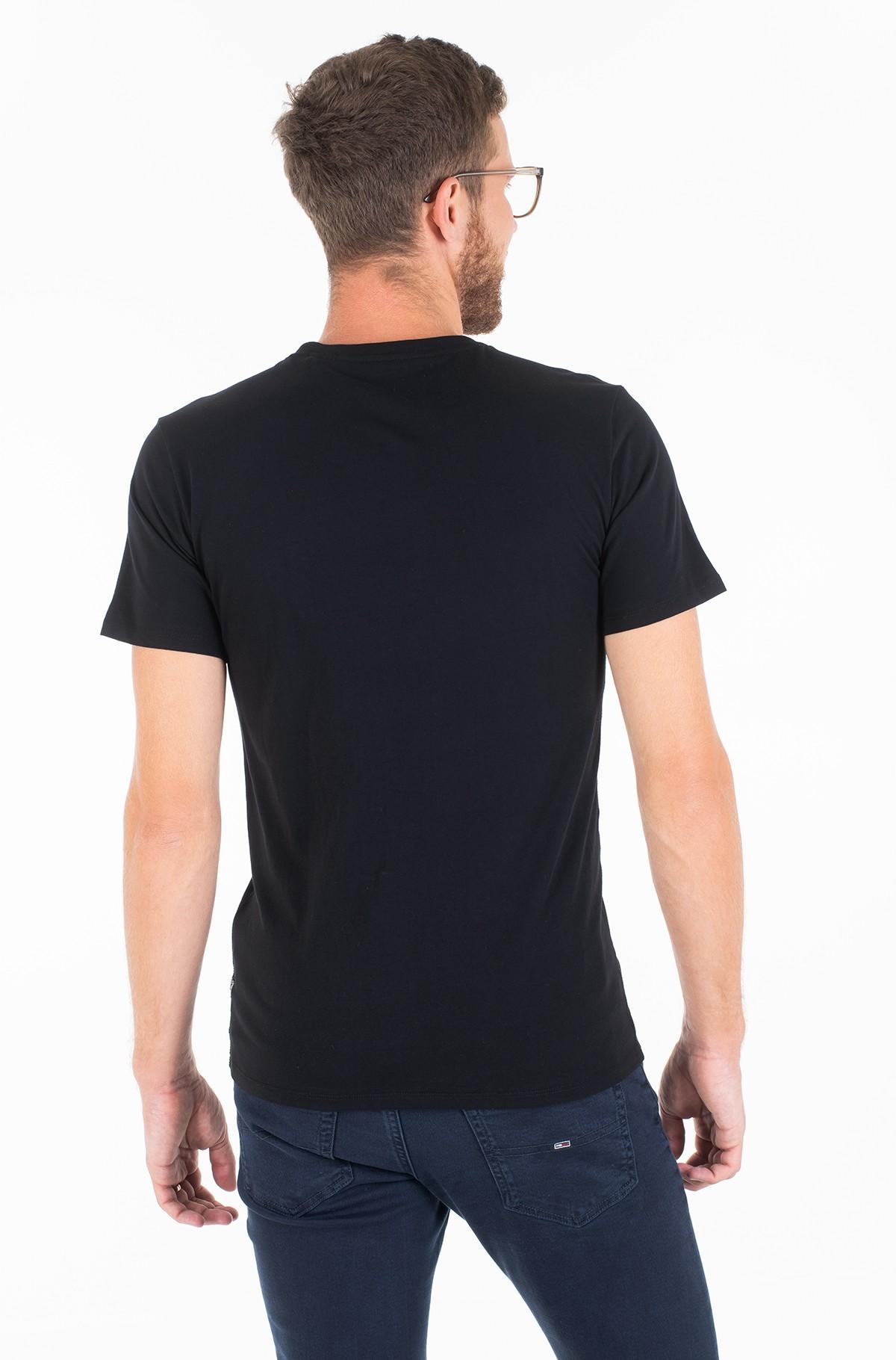 T-shirt M01I53 K9H10-full-2