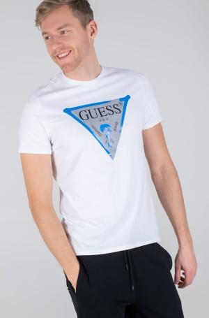 Marškinėliai M01I55 J1300-1