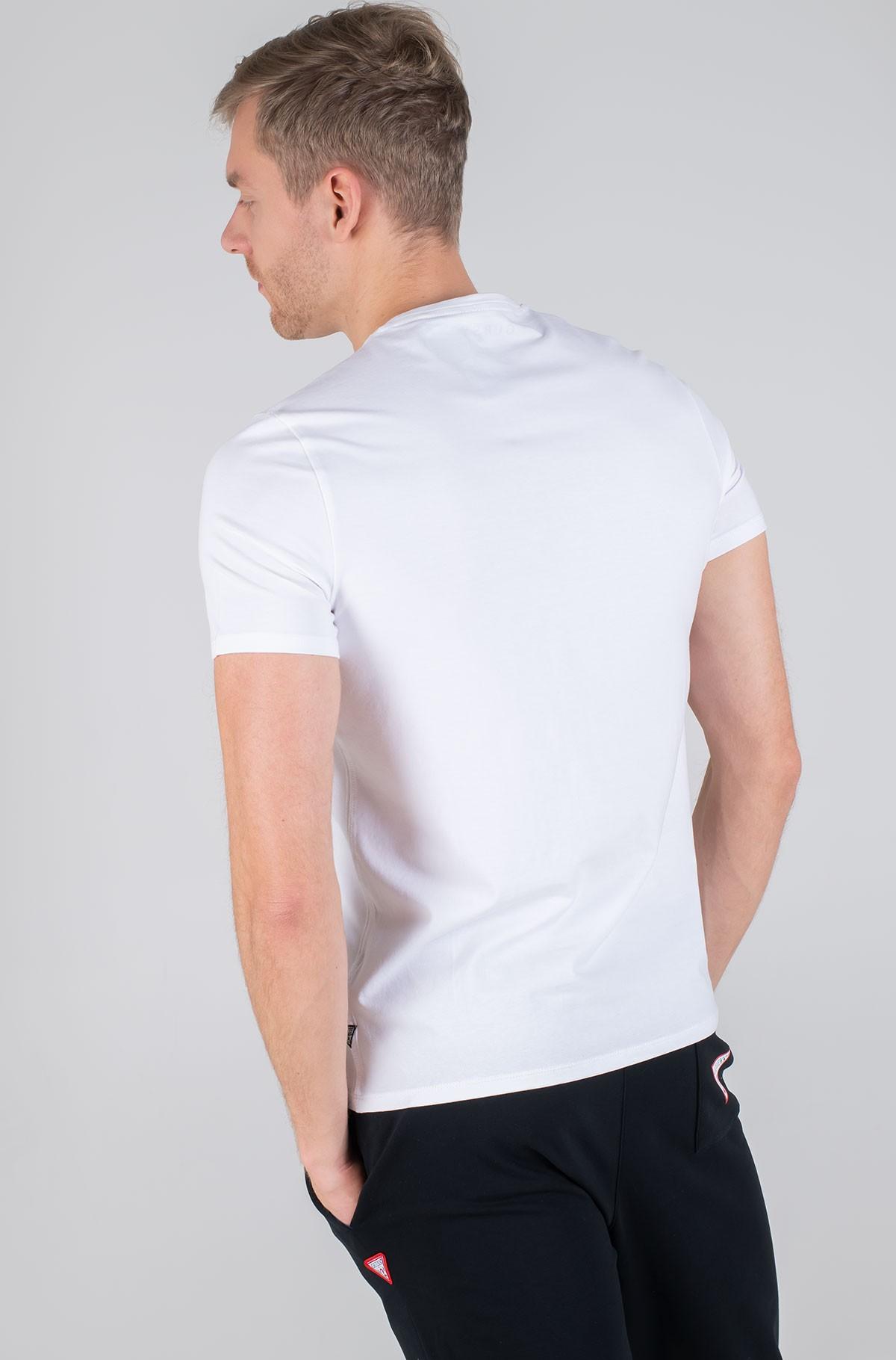 Marškinėliai M01I55 J1300-full-2