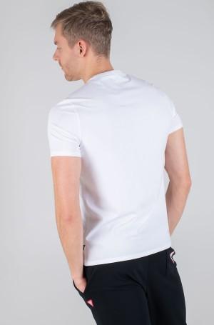 Marškinėliai M01I55 J1300-2