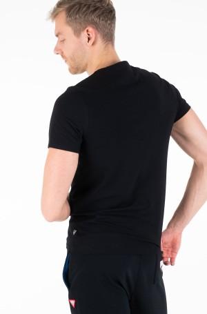 Marškinėliai M01I55 J1300-3