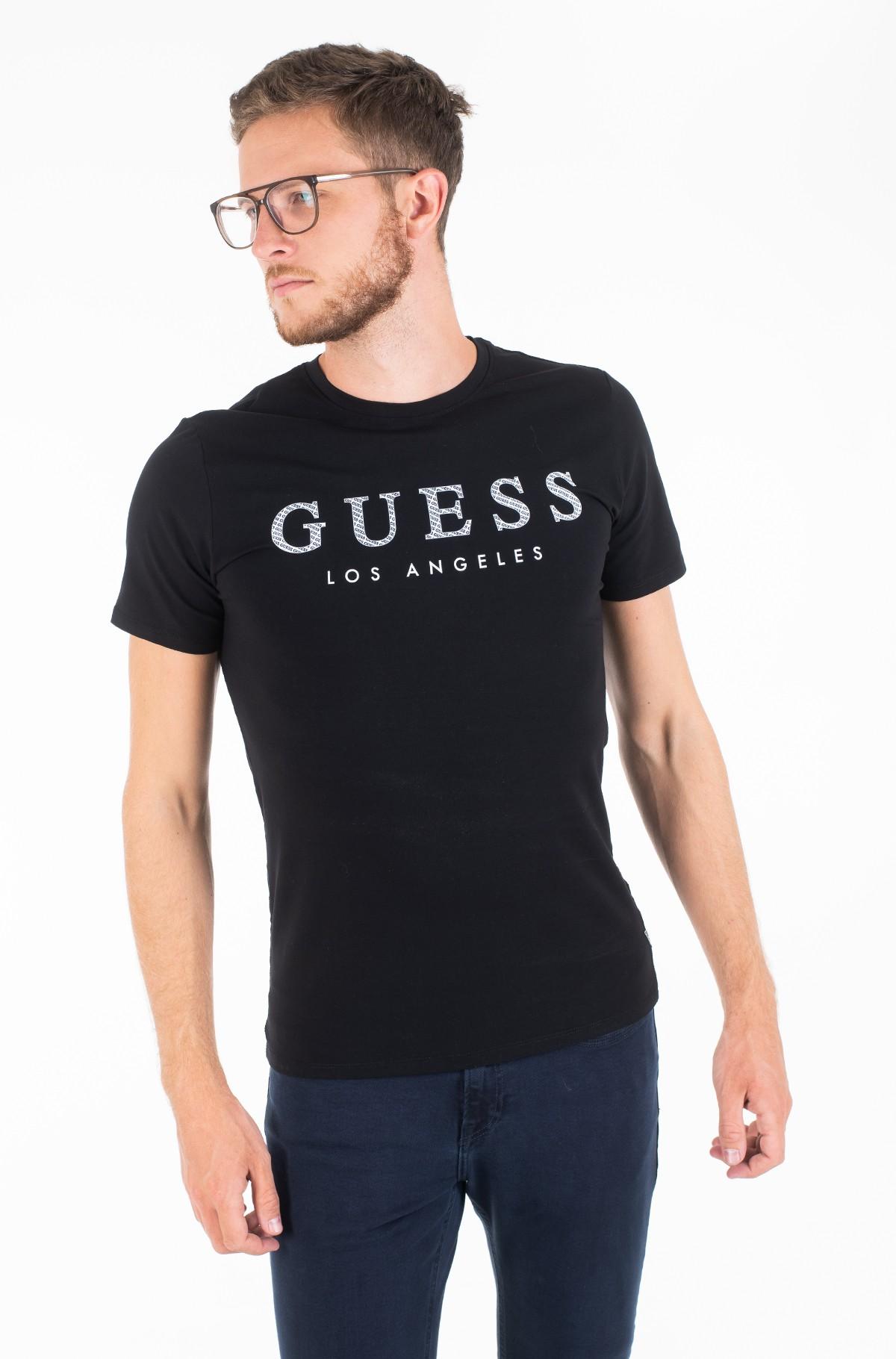 Marškinėliai M01I54 J1300-full-1
