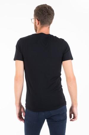 Marškinėliai M01I54 J1300-2